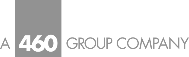 A 460 Group Logo
